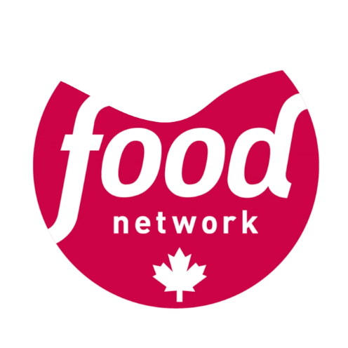 Broadcast Package for Food Network Canada
